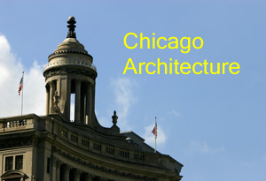 Chicago Architecture Photo Slide Show